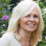 Im Gespräch mit Renate Gapp