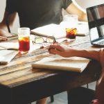 Tagungsraum & Tagungslocation – Effektiv bei Gapp's tagen