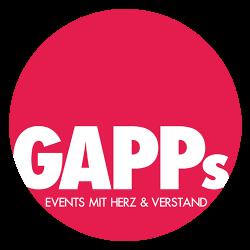 gapps_logo_01_500px